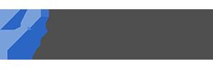 3YOURMIND_logo300