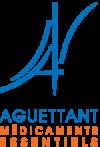 Aguettant_FR-280px