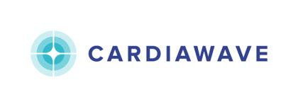 cardiawave_logo-f1f9b