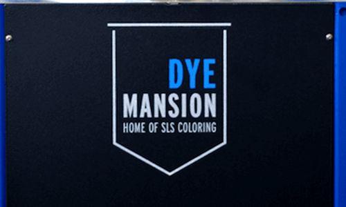 dyemansion4