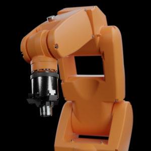 grip-bras-robot-300x300