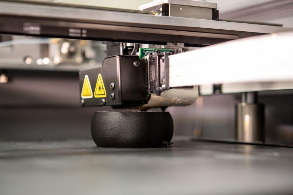 imprimante-3D-RapidManuf-12