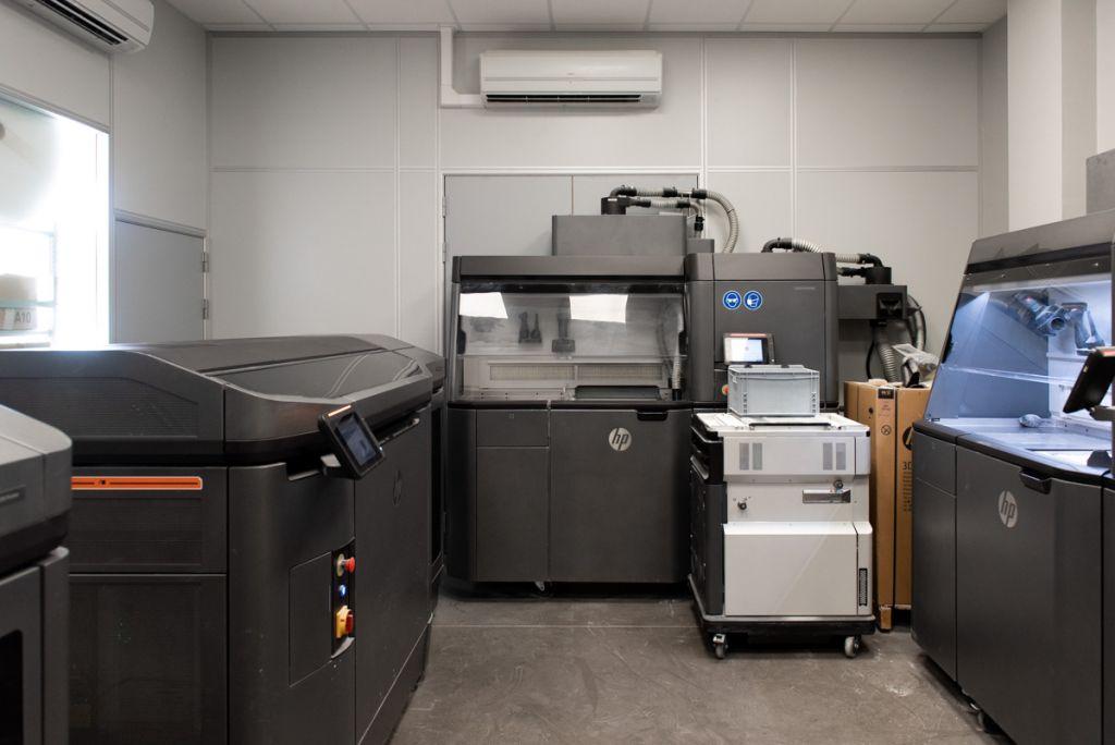 imprimante-3D-RapidManuf-4