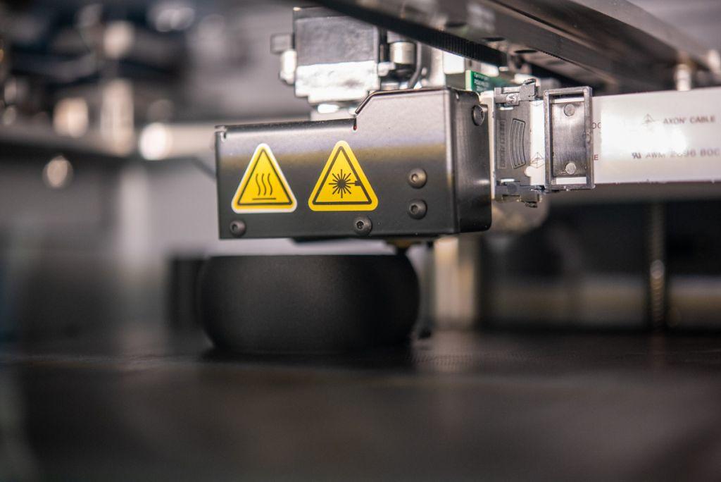 imprimante-3D-RapidManuf-5