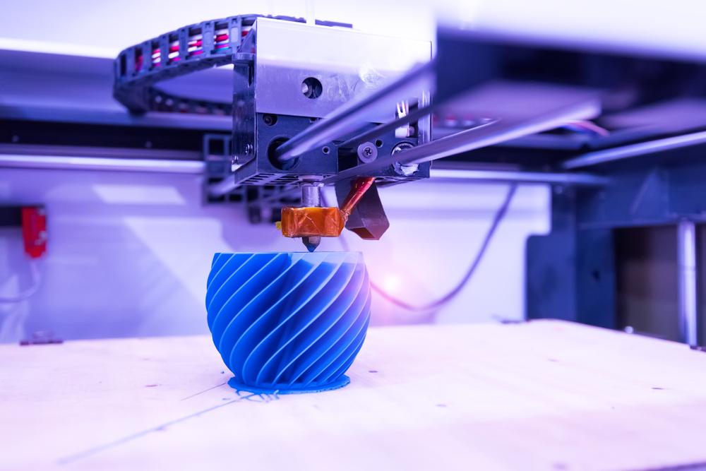 imprimantes-3D-RapidManuf