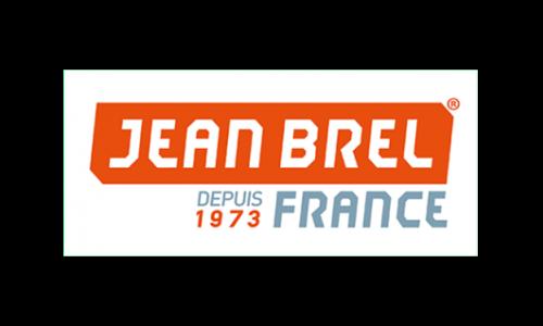 JEAN BREL-2
