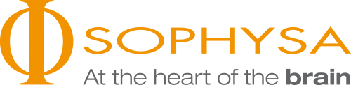 Logo-Sophysa-2014-_color