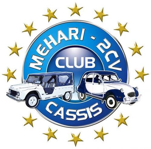 mehari_club