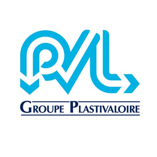 plativaloir2