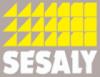sessaly