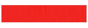 Solidworks-Logo300