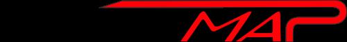 technomap